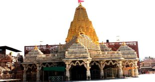 Ambaji Temple Darshan