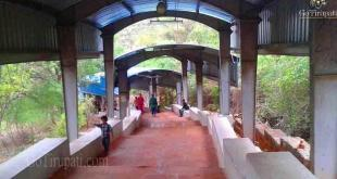 Tirupati one day tour package