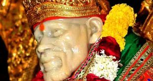 Delhi Shirdi IRCTC Tour Package