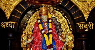 Hyderabad Shirdi flight packages