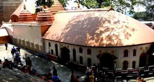 Kamakhya Darshan Timings