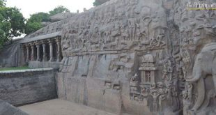 Mahabalipuram Temple Timings