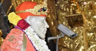Shirdi Aarti Tickets