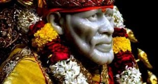 Shirdi Package Tour