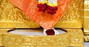 Shirdi Local Tour Packages