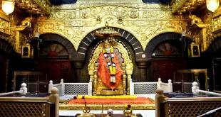 Hyderabad Shirdi tour packages