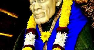 Shirdi tour package from Nellore
