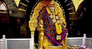 Shirdi Nasik One day tour package