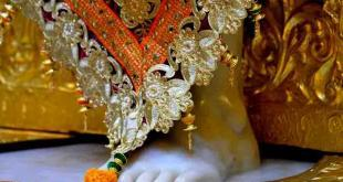 Shirdi One day Darshan Package
