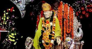 Shirdi local sightseeing package