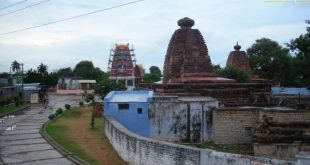 Alampur Jogulamba Temple Timings