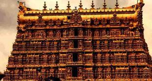 Anantha Padmanabha Swamy Darshan timings