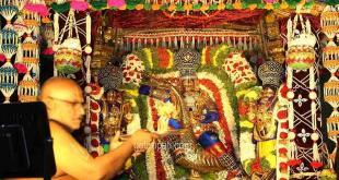 17Feb Tirupati Darshan Updates