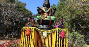How to register marriage in Tirupati