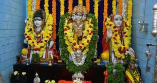 Pithapuram Sripadavallaba Temple Timings