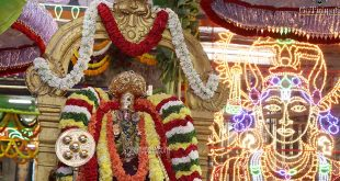 Temple for marriage delay